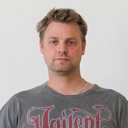 Claes Schultzberg