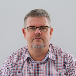 Patrik Bjuringer